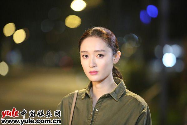 我站在桥上看风景热播刘爽默默守护心中白月光